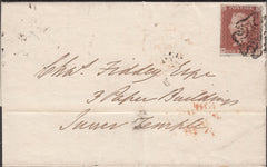 101233 - PL.12 (MD) (SG8) ON COVER.
