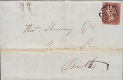 103568 - PL.21 (DL) ON COVER.