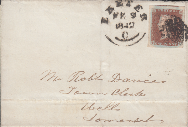 103569 - PL.21 (TA) (SG8) STATE I ON COVER.
