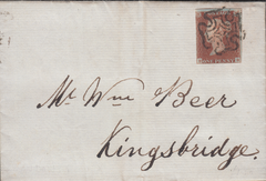 103574 - PL.16 (BB) (SG8) ON COVER.