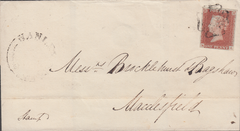 103589 - PL.21 (NA) (S8) ON COVER.