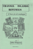 104258 - CHANNEL ISLANDS REVENUES BY JOHN SIMPSON.