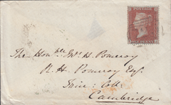 105616 - PL.2 (SJ)(SG21) ON COVER.