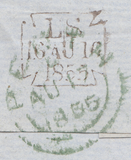 105882 - PL.4 (DB)(SG24) ON COVER.