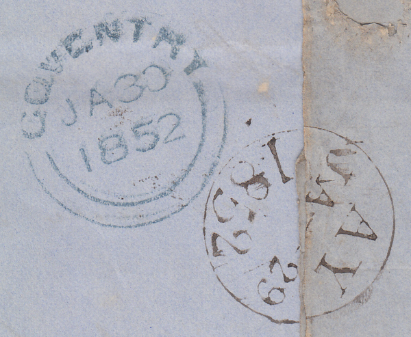 105995 - PL.118 (ND)(SG8) ON COVER.