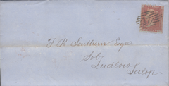 106111 - PL.8 (AD)(SG24) ON COVER/DOUBLE PERFORATIONS (SPEC C3k).