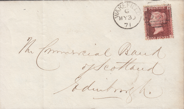 106223 PL.166 (PF)(SG43) ON COVER.
