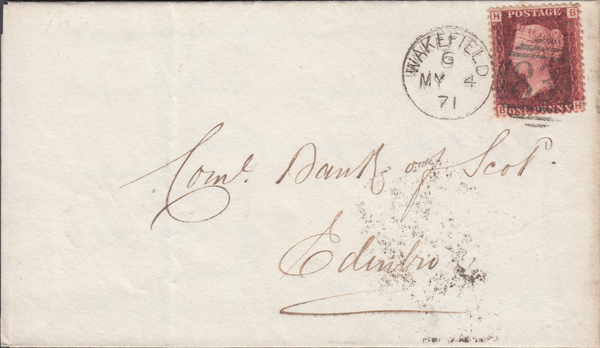 106224 - PL.143 (BH)(SG43) ON COVER.