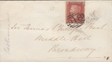 106356 - PL.10 (MA CONSTANT VARIETY)(SPEC C6g) ON COVER.