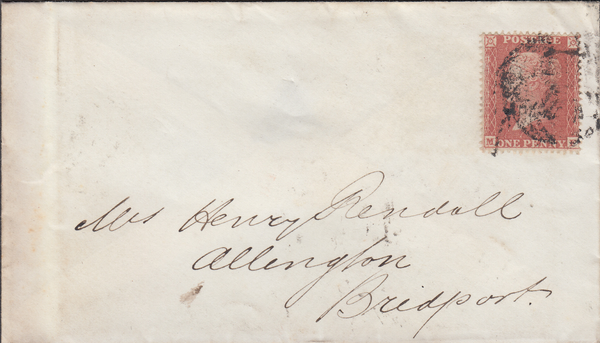 106618 - PL.12 (MF)(SG21) ON COVER.