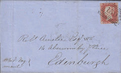 106959 - RES.PL.2 (AJ)(SG17) ON COVER/MISSING IMPRIMATUR LETTERING.