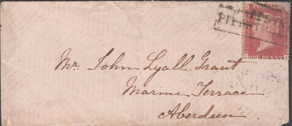 107279 - PL.57 (CG) PERF 16 (SG36) ON COVER.