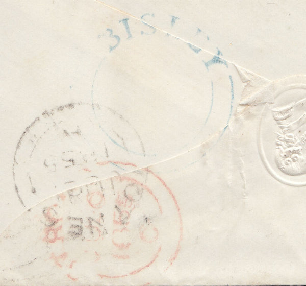 107413 - PL.3 (SH)(SG24) ON COVER.