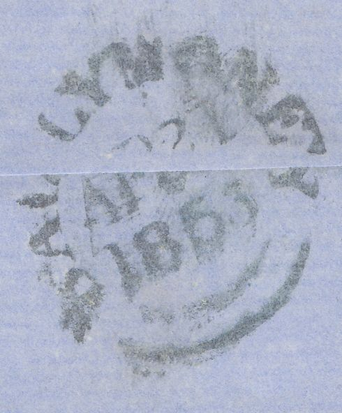 107420 - PL.3 (LE)(SG24) ON COVER.