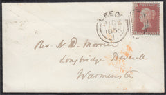 107623 - PL.15 (JK)(SPEC C6) ON COVER.