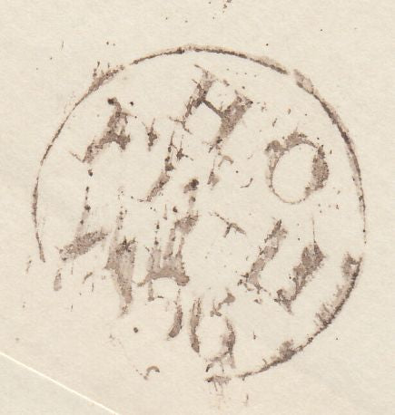 107631 - PL.11 (GE)(SPEC C6) ON COVER.