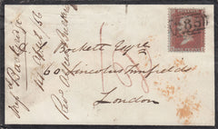 107694 - PL.17 (ML)(SPEC C6) ON COVER/HEAVITREE UDC (DEVON).
