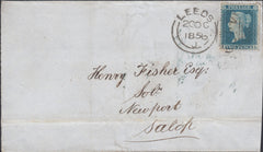 111529 - PL.5 S.C.14 (SG23a)(IL) ON COVER.