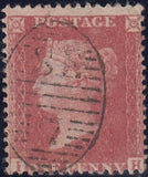 118899 PL.52 (SG40)(IH CONSTANT VARIETY).
