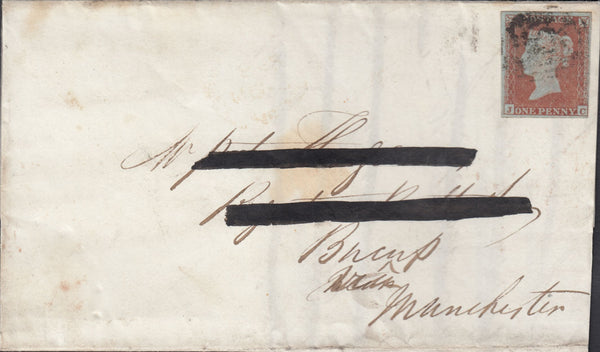 119000 PL.147 (SG8)(JC) ON COVER.