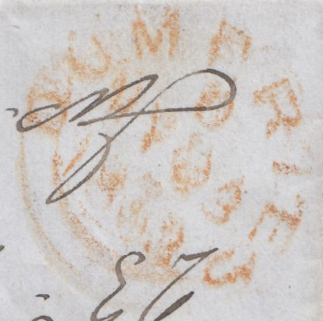 119143 PL.154 (SG8)(CC) ON COVER.