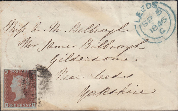 119201 PL.66 (SG8)(II RE-ENTRY SPEC BS28b) ON COVER.