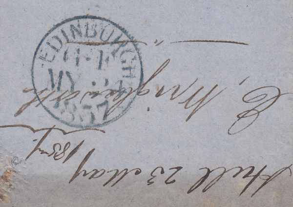74906 - HULL SPOON TYPE B (RA39)/PL.44 (JJ)(SPEC C 9). 185...