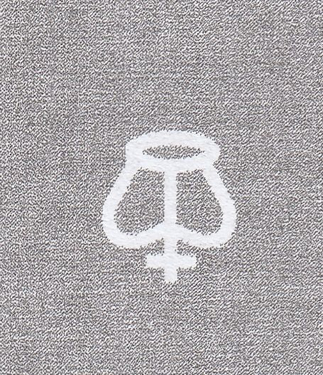 84291 - 1D PL.69 (IL) WATERMARK INVERTED (SG8Wi). A good to f...