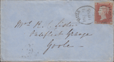 91253 - HULL SPOON TYPE A (RA38)/1D RES.PL.6 (PG)(SG17). 1...
