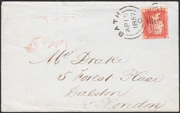 96320 - PL.48 (QC) TRANSITIONAL SHADE ON COVER (SPEC C9). ...