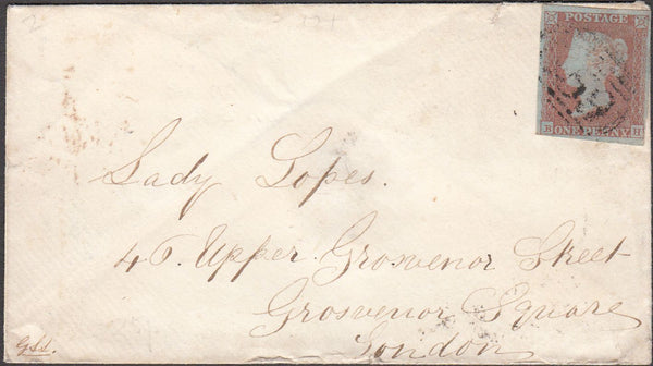 99405 - PL.113 (BH) (SG8) ON COVER.