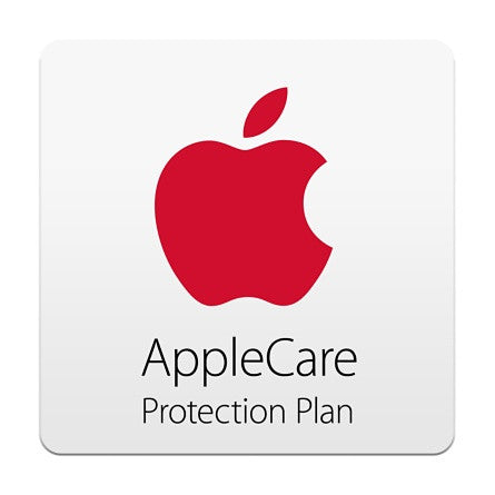 AppleCare for 15IN MacBook Pro, Enrollment Kit