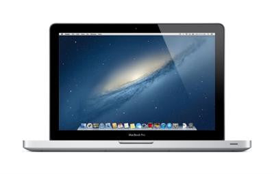 Refurbished - Macbook Pro 13