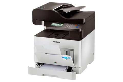 Samsung SL-C2680FX A4 colour Multifunction (26 / 26 ppm)