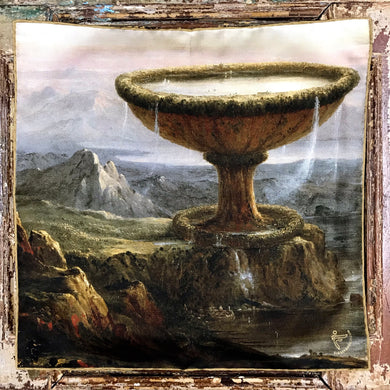 Titan's Goblet by Thomas Cole - The PERSONA Store
