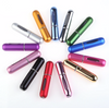 Refillable Portable Perfume Atomizer | For Travelers