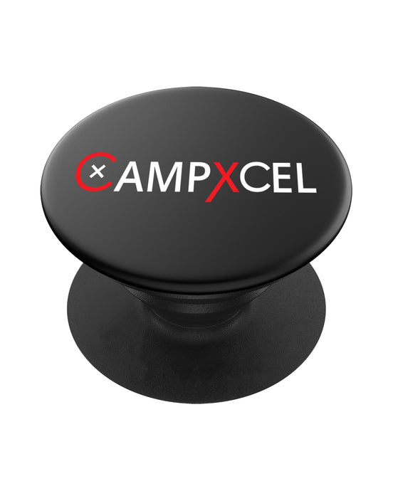 Camp Xcel Pop Socket