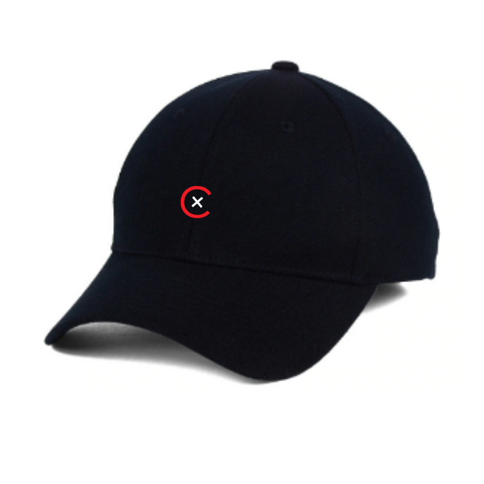 Dad Hats -CX Logo