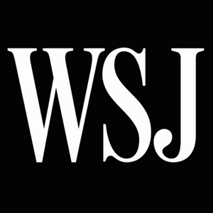 The Wall Street Journal mentions Donostia Foods Cod Fish in Biscayne Sauce and Cantabrian Anchovies