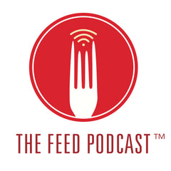 The Feed Podcast - Donostia Foods