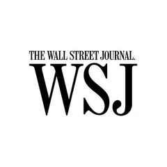 Featured in The Wall Street Journal - Donostia Foods Cod Fish in Biscayne Sauce and Cantabrian Anchovies