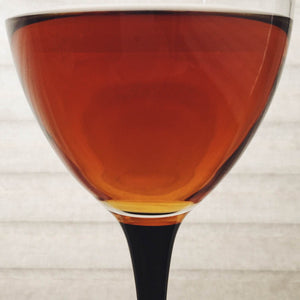 Sherry Vinegar - Donostia Foods