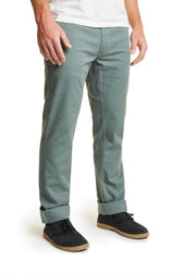 Brixton Reserve Chino Pant - Click For More Colors