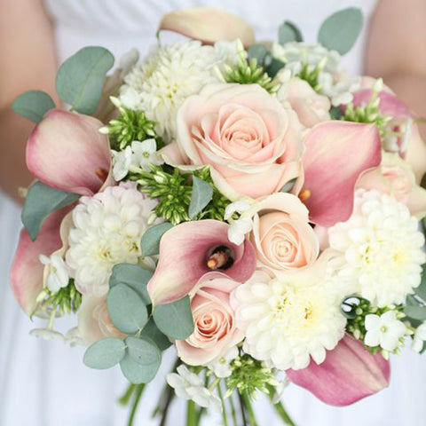 Wedding Flowers 10