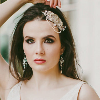 https://www.julesbridaljewellery.com/products/embellished-applique-headband-lauren