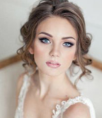 Wedding Makeup