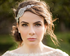 Wedding-headband-applique-pearl-rhinestone-zara