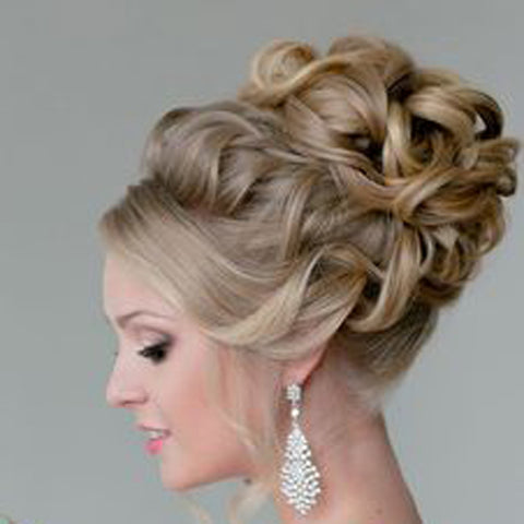 up style hair our favourite wedding hair upstyles 2016 shop hair 5703