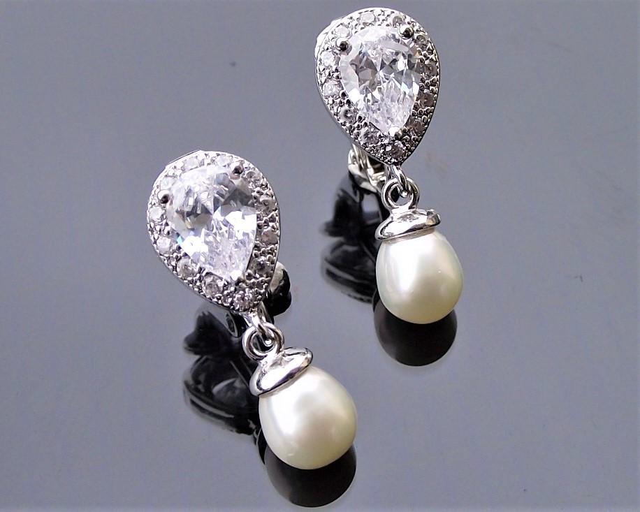 silver-alisha-clip-on-earrings 3