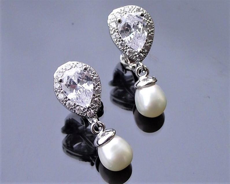 silver-alisha-clip-on-earrings